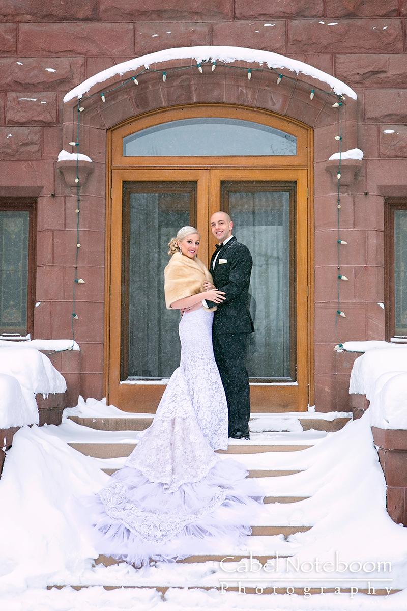 montana_wedding